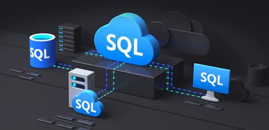 Azure SQL migration